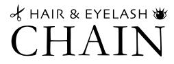 セルフホワイトニング 和歌山県 和歌山市 塩屋 美容室 ネイル まつ毛エクステ CHAIN