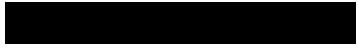 セルフホワイトニング 京都市 中京区 JR円町駅東 弘泉堂鍼灸接骨院 ダイエット 姿勢調整
