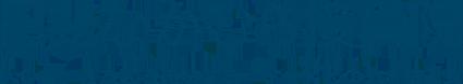 己斐なかむら接骨院  広島県 広島市 西区 己斐本町 セルフホワイトニング マタニティ整体 産後の骨盤矯正 キッズスペース