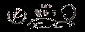 美容室 髪ゆう 滋賀県 長浜市 セルフホワイトニング ヘアドネーション ヘアサロン